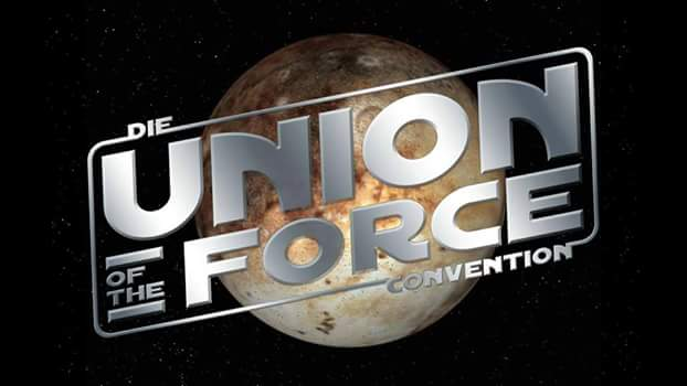 Union of the Force con
